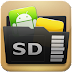 AppMgr Pro III (App 2 SD) v4.07 Patched APK [Latest]