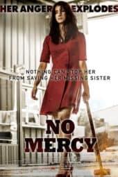 Download No Mercy (2019) Bluray 720p