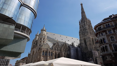 chiesa piazza principale