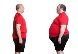 Bahaya Obesitas Bagi Kesehatan Kita