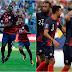 Estados Unidos vs Costa Rica en vivo - ONLINE Eliminatorias CONCACAF Rusia 2018