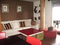 piso en venta avenida ferrandis salvador grao castellon salon