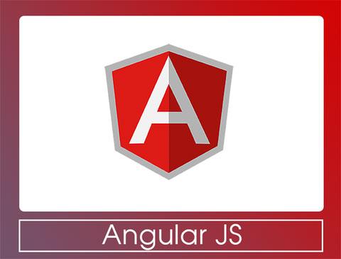 Chia sẻ khóa học Xây dựng Single-Page Web App với AngularJS Routing