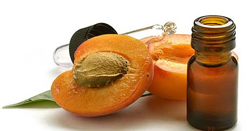 How Good Is Apricot Kernel Oil For Your Skin