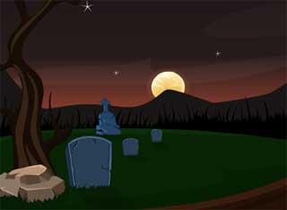 Halloween House - Juego de Escape