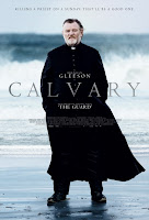 Calvary (2014) online y gratis