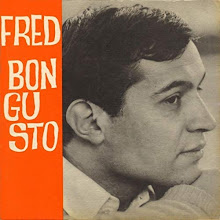 RIP Fred Bongusto