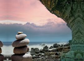 Napi Rendszeres, és Eseti Meditációk Táblázatai