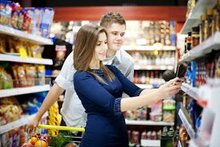 Как «Wi-Fi-наблюдение» за покупателями помогает увеличивать продажи?