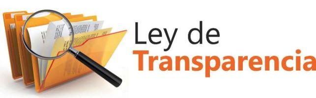 En blanco y negro con sandra ponencia sobre ley de for Oficina de transparencia y acceso ala informacion