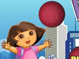 Dora Basketball