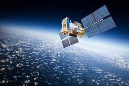 Daftar frekuensi terkuat untuk panduan pelacak satelit C-band - The strongest frequency list for satellite C-band tracking guides