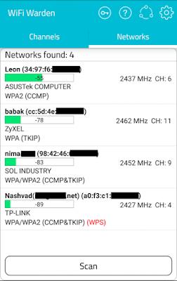 تطبيق WiFi Warden لاختراق شبكات الويفي, اختراق شبكه wpa wpa2 بدون ثغره wps للاندرويد, اختراق wpa2 للاندرويد, اختراق شبكات wifi من دون wps او تخمين, اختراق الشبكات التي لا تحتوي على ثغرة wps, اختراق wpa2 wifislax, اختراق الوايرلس بدون ثغرة wps, طريقة أختراق الشبكات التي لايوجد بها ثغرة ال wps, اختراق شبكات الواي فاي wpa wpa2 للاندرويد 2018