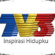 Live Streaming Tv3 Inspirasi Hidupku