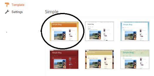Cara Membuat Template Blog Responsive Mobile Friendly