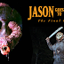 'The Dark Heart Of Jason Voorhees' Doc Gets New Poster