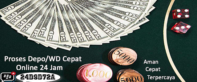 online casino austricksen cashback scene