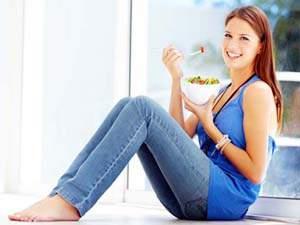 Cara Menggemukkan Badan yang Sehat