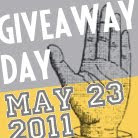 May Day Giveaway @ Sew, Mama, Sew!