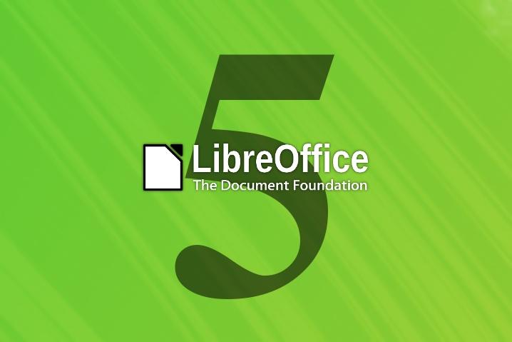 Install / Uninstall Libreoffice 5 3 0 On Ubuntu / LinuxMint / CentOS