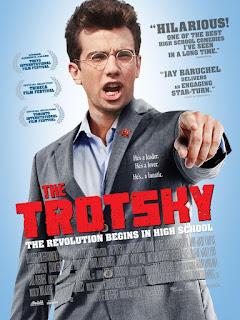 The Trotsky<br><span class='font12 dBlock'><i>(The Trotsky)</i></span>