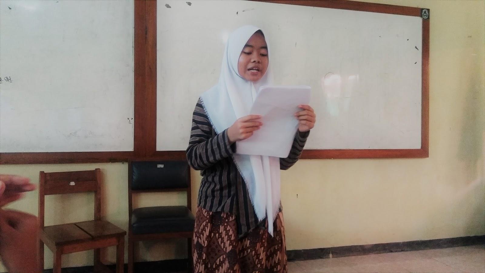 Naskah Drama Kerajaan Banten Novita Ger