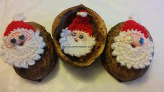 Małe Mikołaje