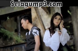 Download Lagu Minang Harry Parintang Feat Elsa Pitaloka Mp3 Terpopuler
