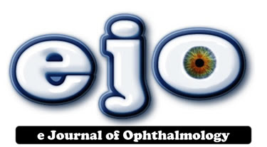 Ophthalmology: e Journal of Ophthalmology