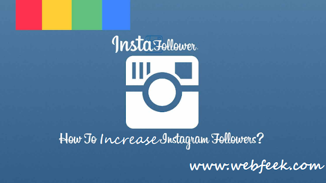 How To Build An Strong Instagram Followers Base From Scratch