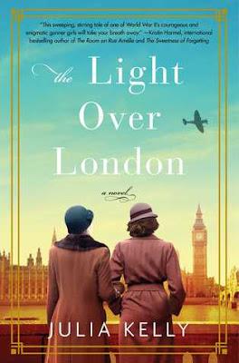 https://www.goodreads.com/book/show/38532224-the-light-over-london