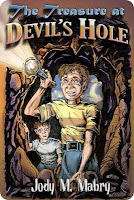 http://cbybookclub.blogspot.co.uk/2015/06/book-review-treasure-at-devils-hole-by.html
