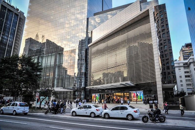 Shopping Cidade São Paulo lança programa de cupons de descontos exclusivos