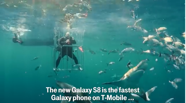 Galaxy-S8-fra-squali