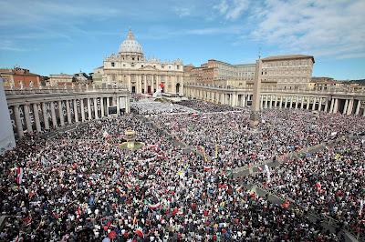 Resultado de imagem para igreja catolica hoje