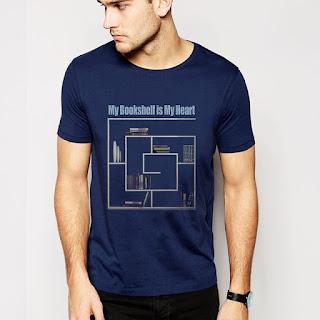 Ini  Cara Jualan Baju Semoga Cepat Laku