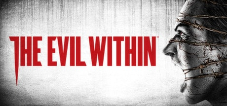 The Evil Within 1, Game The Evil Within 1, Spesification Game The Evil Within 1, Information Game The Evil Within 1, Game The Evil Within 1 Detail, Information About Game The Evil Within 1, Free Game The Evil Within 1, Free Upload Game The Evil Within 1, Free Download Game The Evil Within 1 Easy Download, Download Game The Evil Within 1 No Hoax, Free Download Game The Evil Within 1 Full Version, Free Download Game The Evil Within 1 for PC Computer or Laptop, The Easy way to Get Free Game The Evil Within 1 Full Version, Easy Way to Have a Game The Evil Within 1, Game The Evil Within 1 for Computer PC Laptop, Game The Evil Within 1 Lengkap, Plot Game The Evil Within 1, Deksripsi Game The Evil Within 1 for Computer atau Laptop, Gratis Game The Evil Within 1 for Computer Laptop Easy to Download and Easy on Install, How to Install The Evil Within 1 di Computer atau Laptop, How to Install Game The Evil Within 1 di Computer atau Laptop, Download Game The Evil Within 1 for di Computer atau Laptop Full Speed, Game The Evil Within 1 Work No Crash in Computer or Laptop, Download Game The Evil Within 1 Full Crack, Game The Evil Within 1 Full Crack, Free Download Game The Evil Within 1 Full Crack, Crack Game The Evil Within 1, Game The Evil Within 1 plus Crack Full, How to Download and How to Install Game The Evil Within 1 Full Version for Computer or Laptop, Specs Game PC The Evil Within 1, Computer or Laptops for Play Game The Evil Within 1, Full Specification Game The Evil Within 1, Specification Information for Playing The Evil Within 1, Free Download Games The Evil Within 1 Full Version Latest Update, Free Download Game PC The Evil Within 1 Single Link Google Drive Mega Uptobox Mediafire Zippyshare, Download Game The Evil Within 1 PC Laptops Full Activation Full Version, Free Download Game The Evil Within 1 Full Crack, Free Download Games PC Laptop The Evil Within 1 Full Activation Full Crack, How to Download Install and Play Games The Evil Within 1, Free Download Games The Evil Within 1 for PC Laptop All Version Complete for PC Laptops, Download Games for PC Laptops The Evil Within 1 Latest Version Update, How to Download Install and Play Game The Evil Within 1 Free for Computer PC Laptop Full Version, Download Game PC The Evil Within 1 on www.siooon.com, Free Download Game The Evil Within 1 for PC Laptop on www.siooon.com, Get Download The Evil Within 1 on www.siooon.com, Get Free Download and Install Game PC The Evil Within 1 on www.siooon.com, Free Download Game The Evil Within 1 Full Version for PC Laptop, Free Download Game The Evil Within 1 for PC Laptop in www.siooon.com, Get Free Download Game The Evil Within 1 Latest Version for PC Laptop on www.siooon.com.