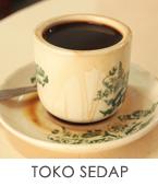 toko-sedap-pematang-siantar-selai-srikaya