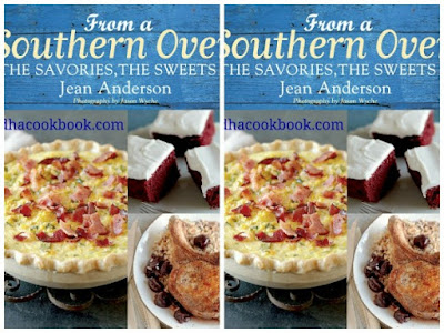 download ebook From A Southern Oven