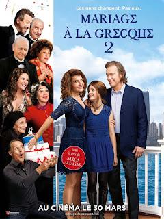 http://www.allocine.fr/film/fichefilm_gen_cfilm=229251.html