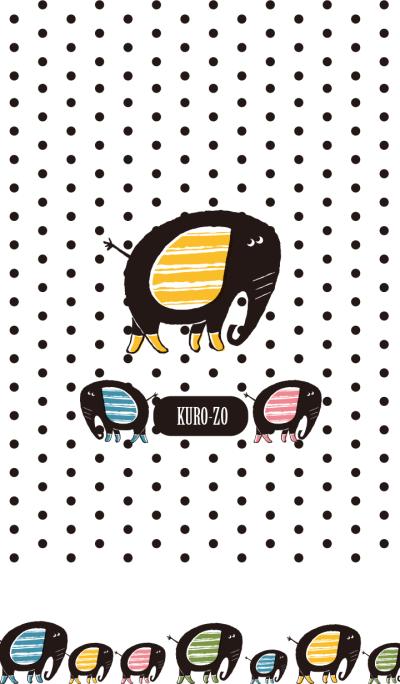KURO-ZO