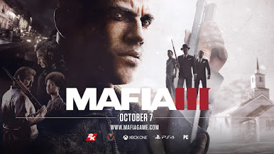 unblock Mafia III hours earlier VPN