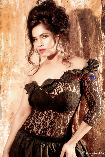 Top 10 revathi chowdary picture