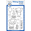 https://whimsystamps.com/products/sketched-elephants