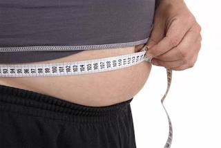 GM Diet, Cara Mudah Langsing Tanpa Lapar (Turun 4 Kg Hanya Dalam 4 hari)