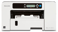 Work Driver Download Ricoh Aficio SG 3110DNw