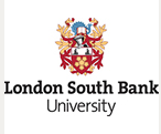 Registration New Students London South Bank University 2018-2019