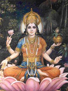 Sobre el hinduismo. Debate en el café filosófico Zetesis 3
