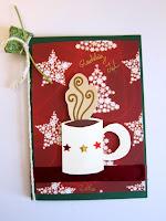 http://diykort.blogspot.dk/2016/12/julekort-med-kop-christmas-card-with-cup.html