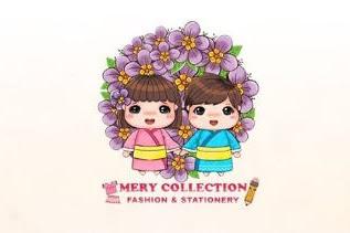 Lowongan Kerja Toko Merry Collection Pekanbaru Desember 2018